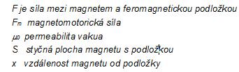 tabulka_magnety