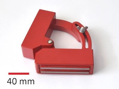 Držák WH-608 variabilní