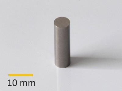 LNG40 D4,8x17mm