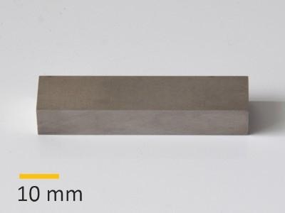 LNG60 60x14x10 mm N