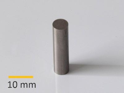 LNG60 D5x20mm