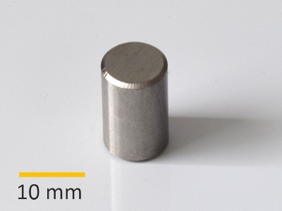 LNGT72 D10x16mm