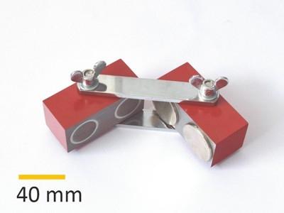 Magnetická spojka TP-613