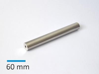 MT D25x200 mm