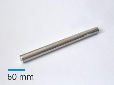 MT D25x300 mm