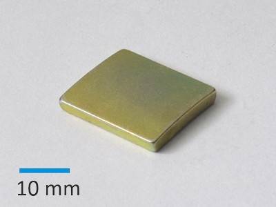 N33SH R69/66x20x22mm Zn