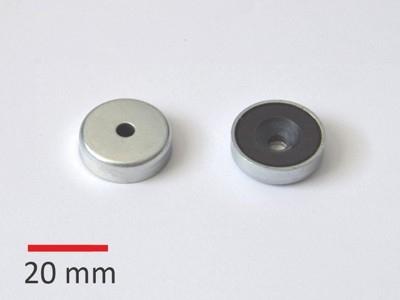 RM11C02 D25/d5,5x7 mm