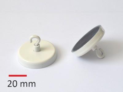 RM11F04 D47x9,5mm