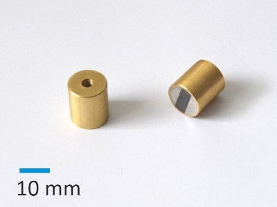 SWN1-13 D13x15mm