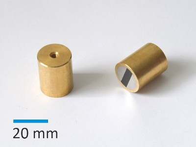 SWN1-20 D20x25mm