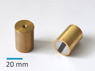 SWN1-25 D25x35mm