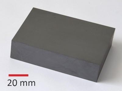 Y35 100x75x25 mm