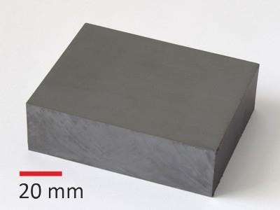 Y35 100x80x30 mm