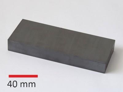 Y35 131x51x17,5 mm