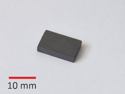 Y35 15x10x3 mm