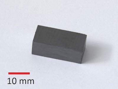 Y35 27x13x10 mm