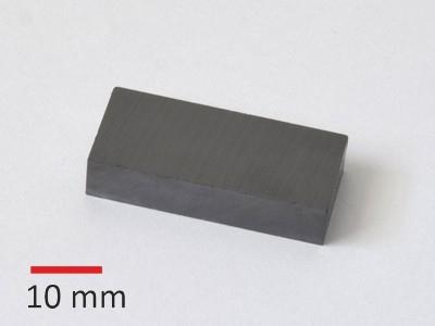 Y35 40x18x8 mm