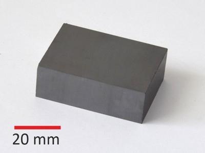 Y35 49x34,5x17 mm