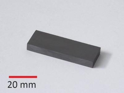 Y35 50x18x6 mm