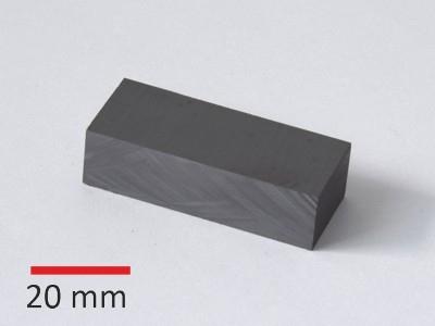 Y35 50x20x14 mm