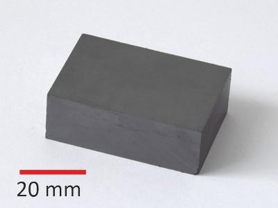 Y35 50x35x17 mm