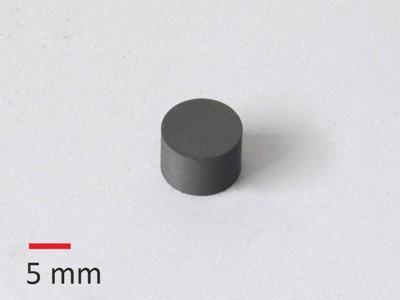 Y35 D10,5x8 mm