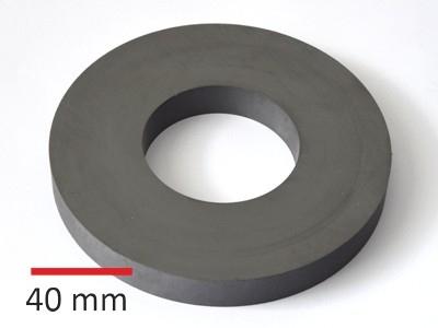 Y35 D140/d63x17 mm