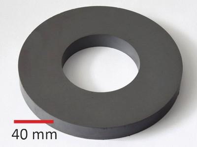 Y35 D180/d95x25 mm