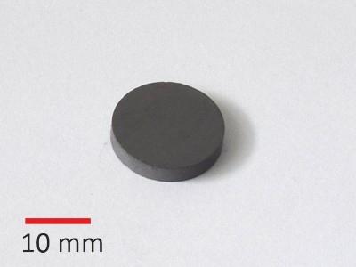 Y35 D18x3,5 mm
