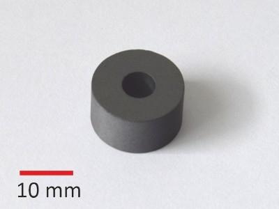 Y35 D18/d6,5x10 mm