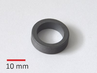 Y35 D22/d16x6,5mm