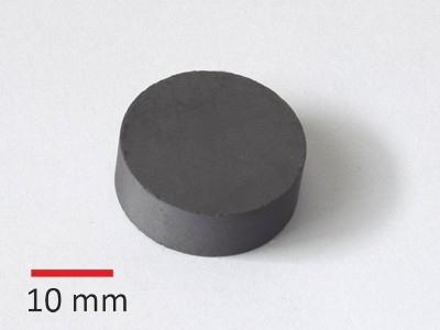 Y35 D27x10 mm