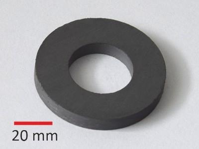 Y35 D80/d40x15 mm