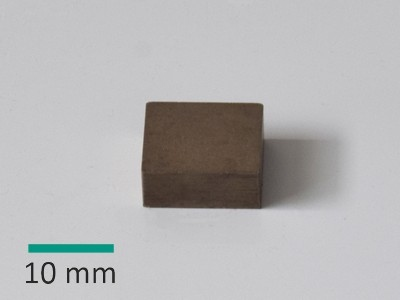YX26A 14x12x6 mm