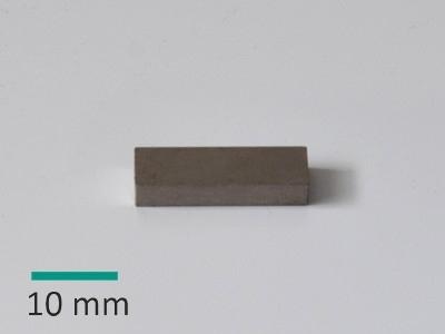 YX26A 22x7x3,9 mm