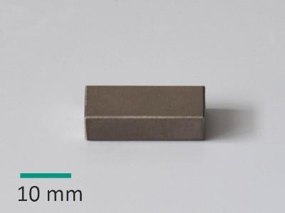 YX26A 25x10x7 mm