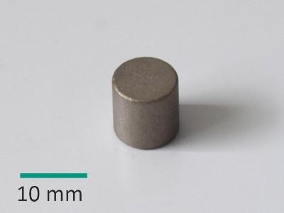YX26A D10x10 mm