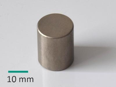 YX26A D16x20 mm