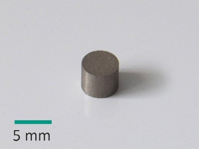 YX26A D5x4 mm