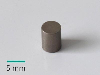 YX26A D6x8 mm