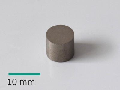 YX26A D9x8 mm