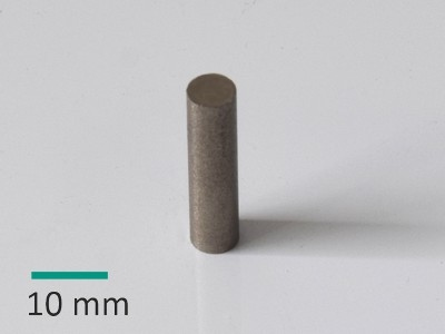 YX30 D5x20 mm