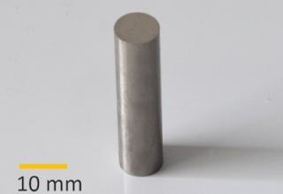 LNG37 D8x32mm