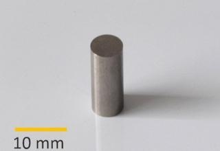 LNG52 D5x13 mm