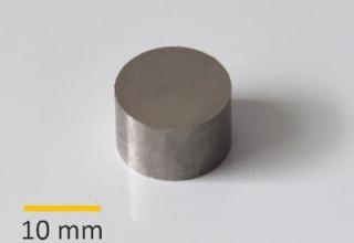 LNGT72 D16x10mm