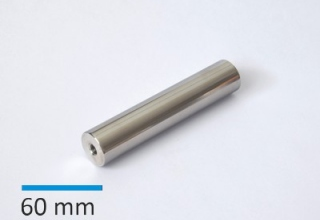 MT D25x125 mm