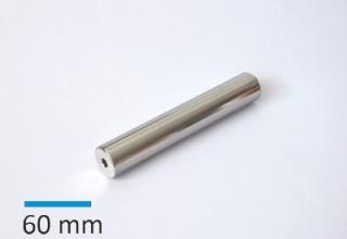 MT D25x150 mm