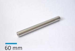 MT D25x250 mm