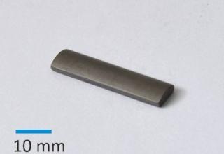 N38SH 36x9,5x3mm, R16/8 HAST
