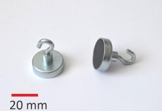 RM11F01 D25x7mm
